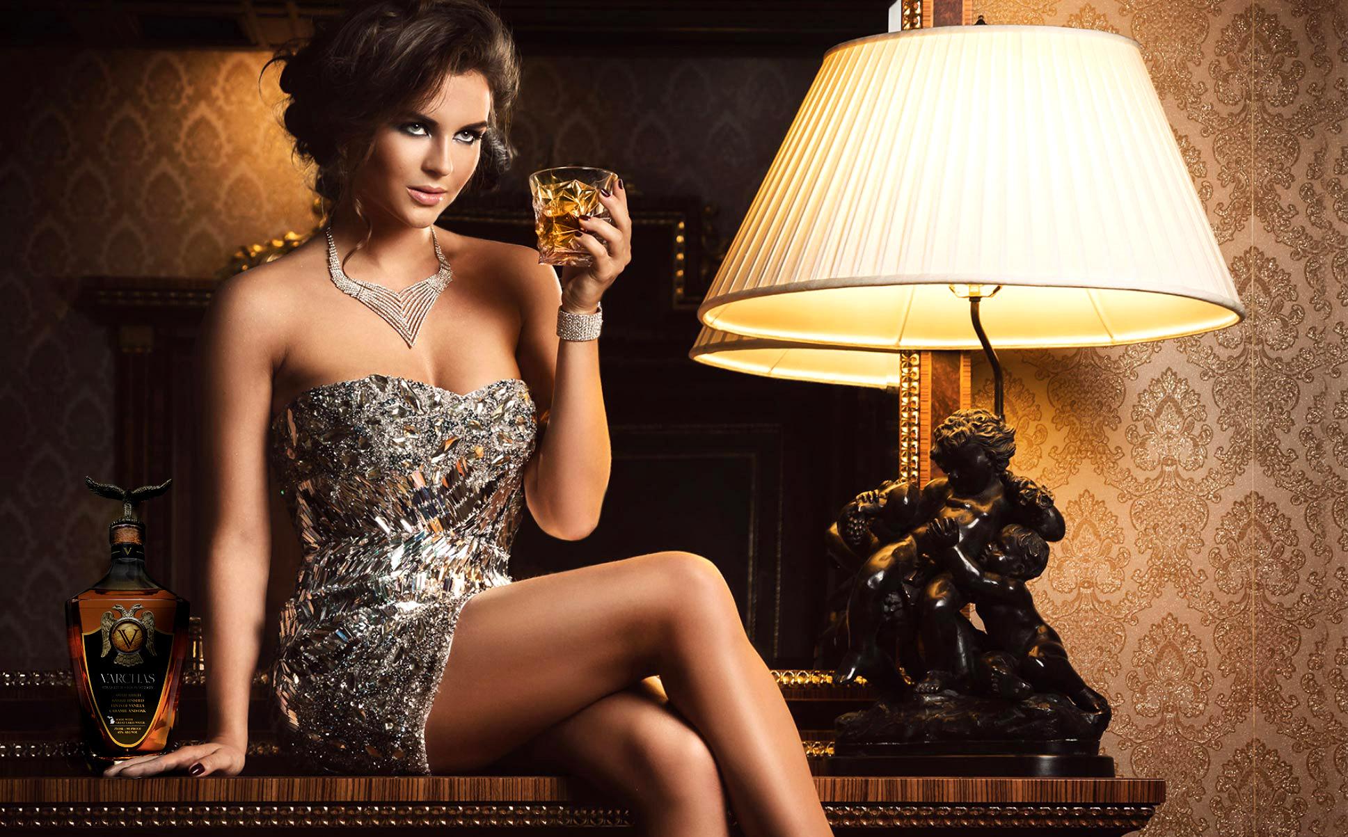 Varchas Bourbon 11