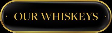 Varchas Bourbon 6